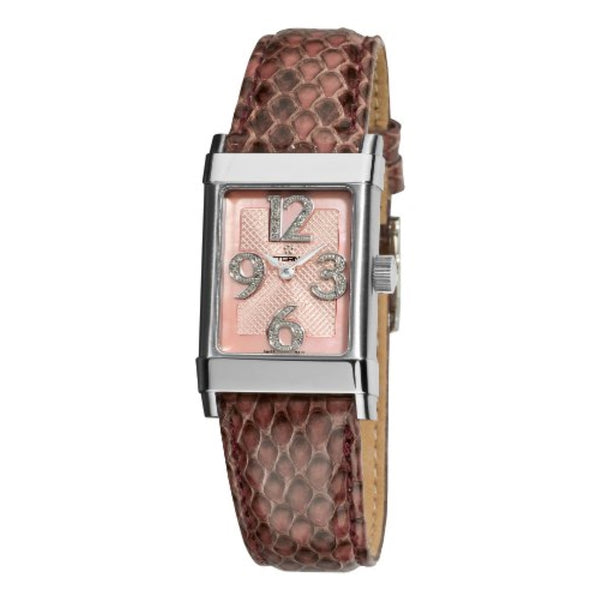 Eterna 1935 Ladies Watch 879041.841157 [Watch] Eterna
