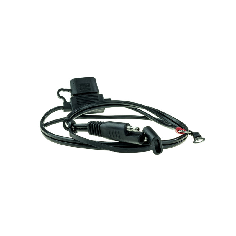 PA006 SAE Battery Lead
