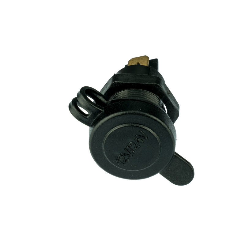 PA014 Merit power socket