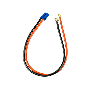 PA011 EC5 Battery Lead