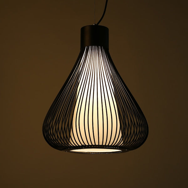 Holland Pendant Lamp