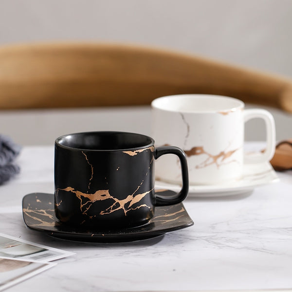 Zealous Coffee Mug Bundles