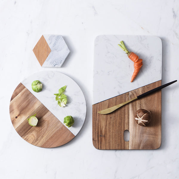 Harmony Cutting Boards