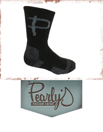 Road Pearly - Stylish and Warm, the answer for comfy feet on long cold rides!
