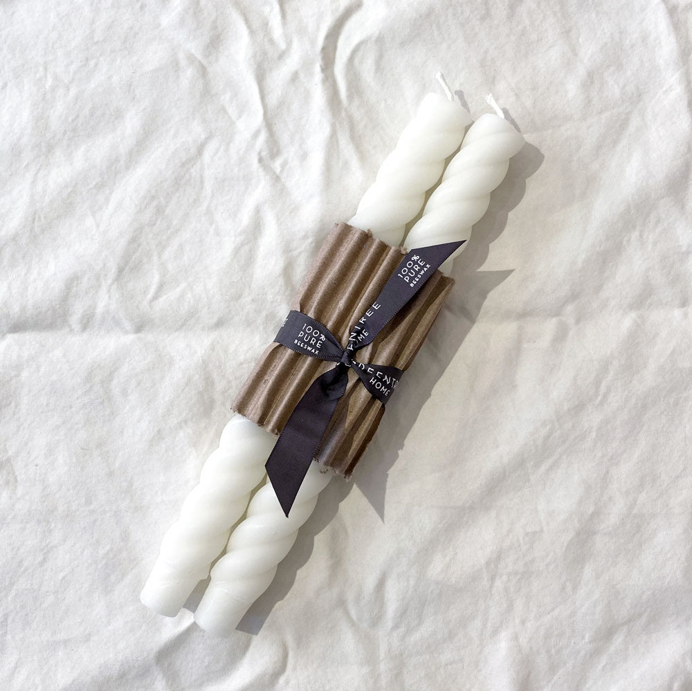 Stone Blue Espresso Cups - Set of 4