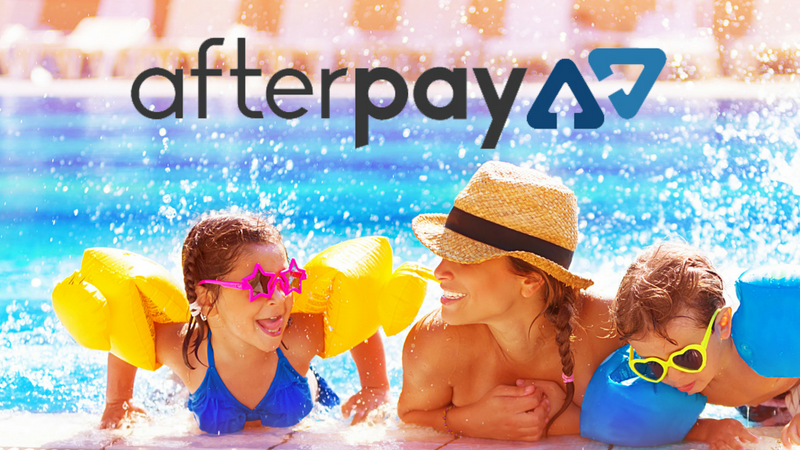 AfterPay Online Shop