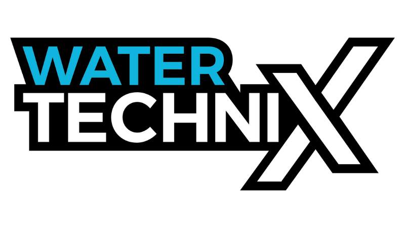 Water TechniX