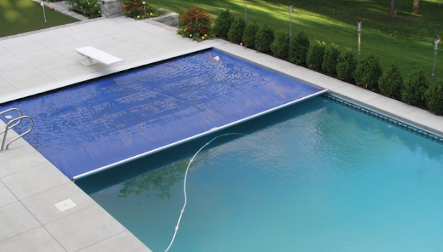 How to successfully buy a pool cover! (Ultimate pool covers ...