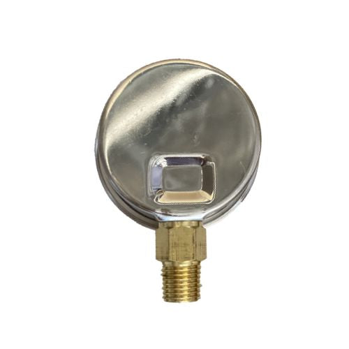 Zodiac Tornax TX30 Robotic Pool Cleaner + FREE Lounger-Robotic Cleaners-Mr Pool Man