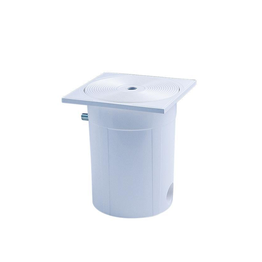 Astral Water Leveller-Skimmer Boxes-Mr Pool Man