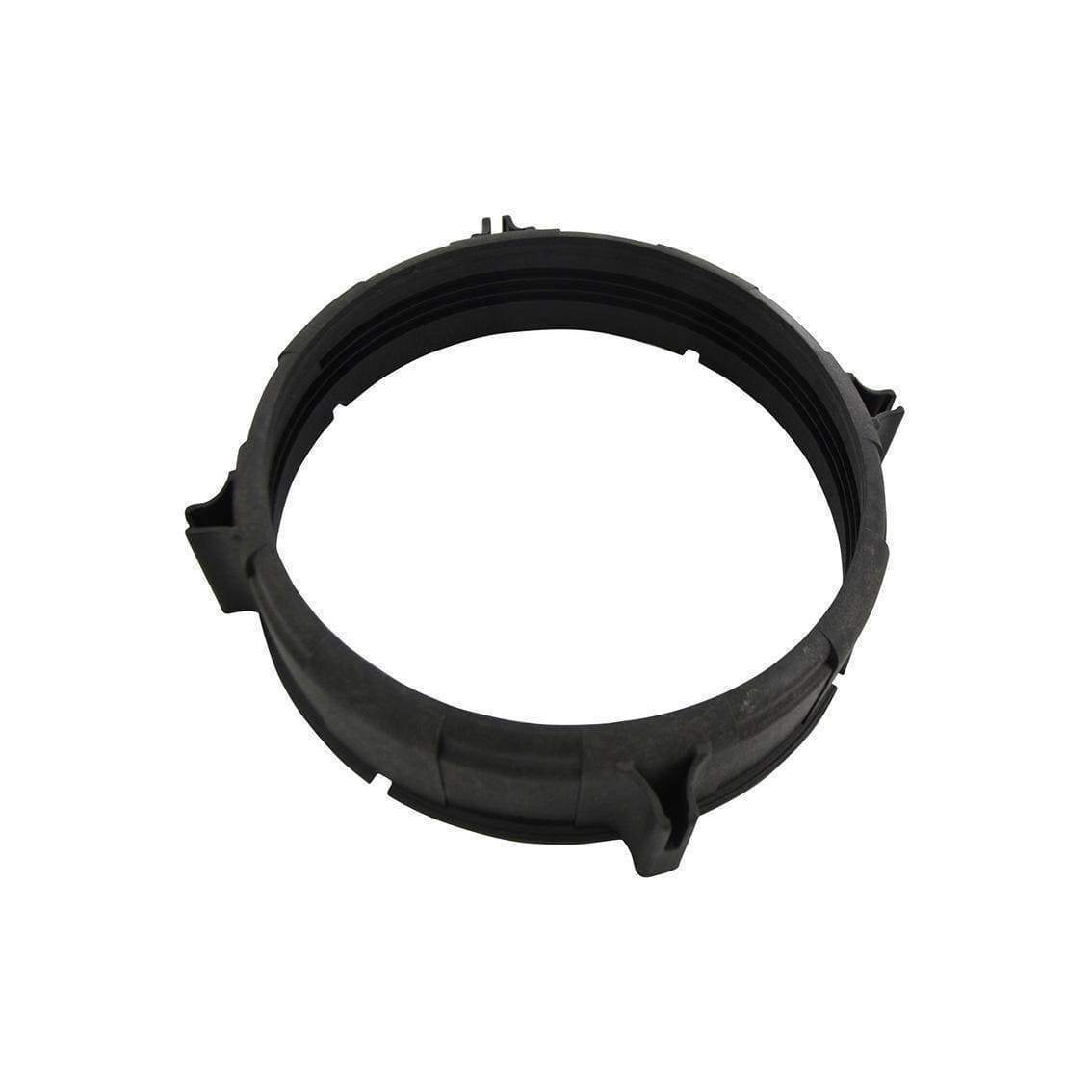 Astral ZX Filter Cartridge Tank Lid Lock Ring-Mr Pool Man