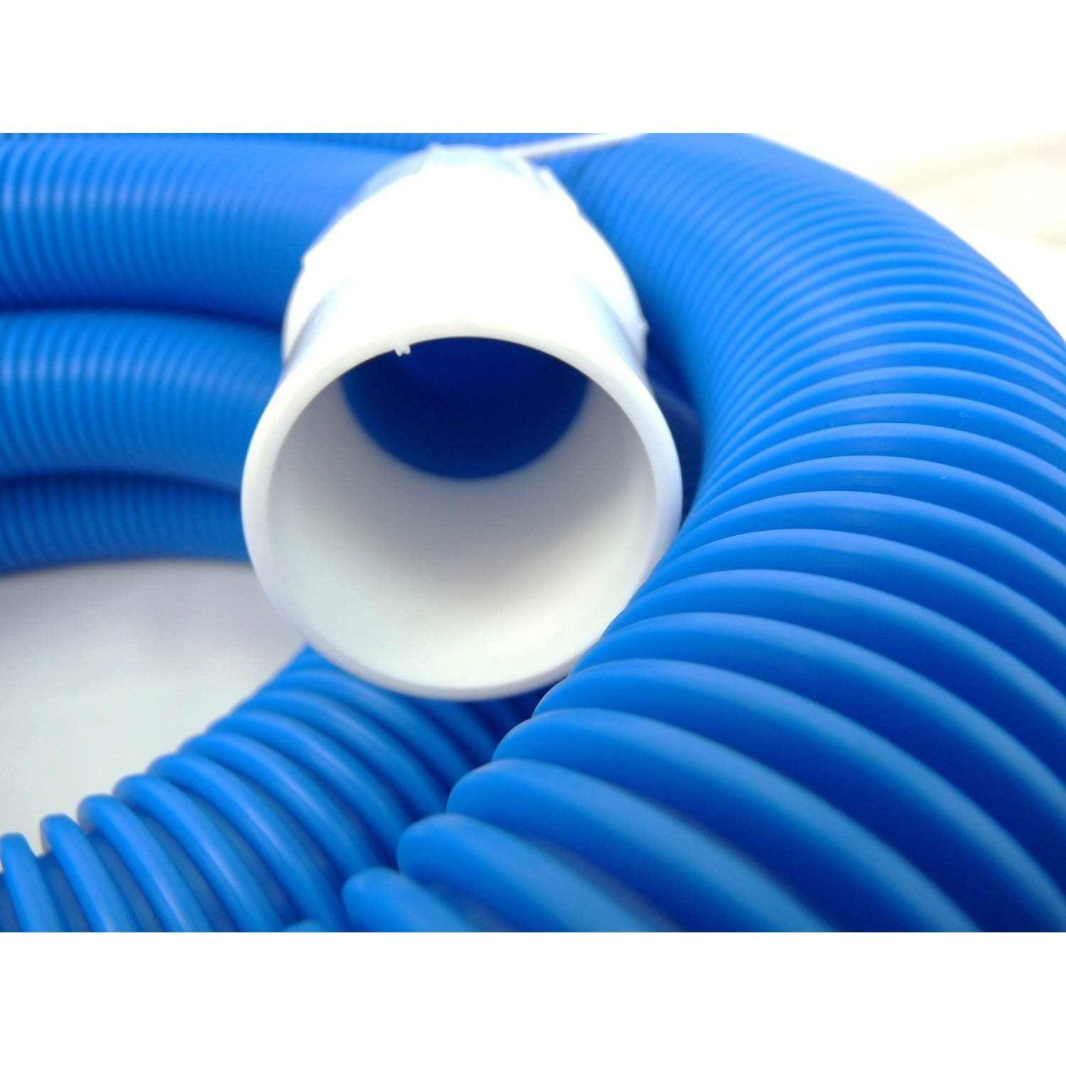 Aussie Gold Premier 15m 49ft Pool Hose-Hoses-Mr Pool Man
