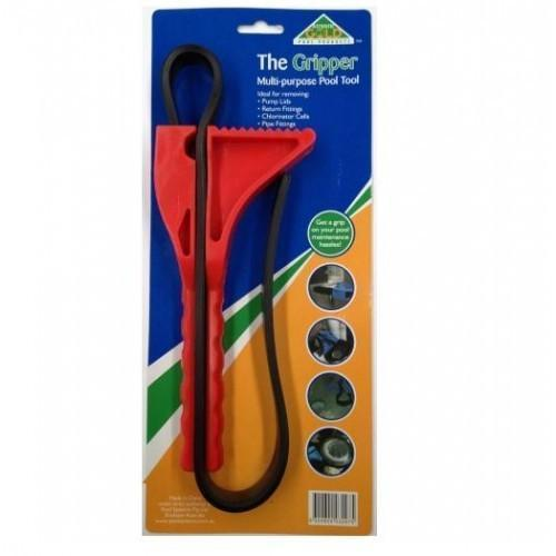 Aussie Gold The Gripper Tool-Accessories-Mr Pool Man