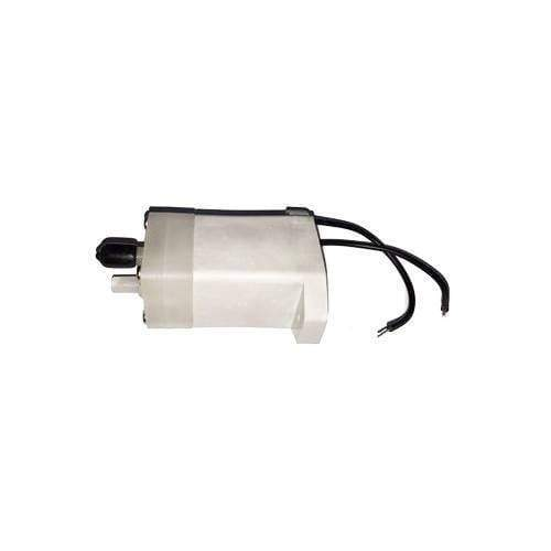Chemigem Dosing Solenoid Valve Single-Chemical Dosing Parts-Mr Pool Man