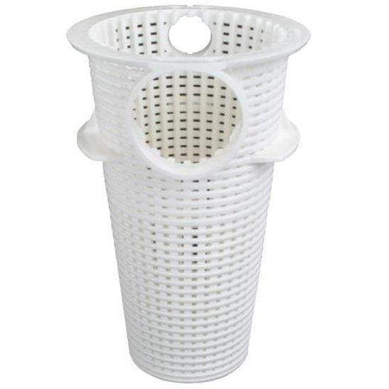 Davey Pump Basket Powerace XB Silensor-Pump Baskets-Mr Pool Man