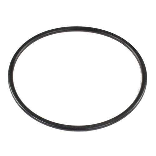 Davey Pump Lid O Ring Powermaster-Mr Pool Man