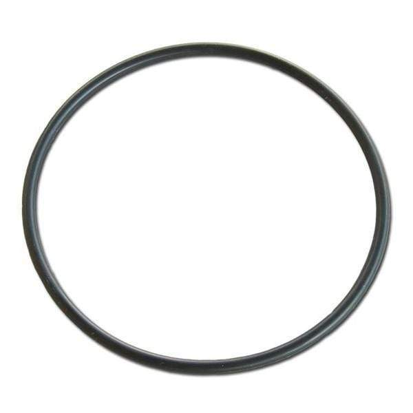 Davey Pump Lid O Ring Silensor SLL-Mr Pool Man