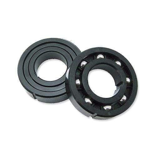 Hayward XL Ultra Turbine Bearing Kit-Mr Pool Man
