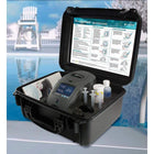 LaMotte Water Link Spin Touch Pool Photometer Test Kit-Mr Pool Man