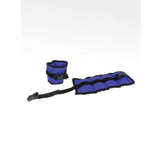 Life Fitness Kit Pool Ankle Weights & Dumbbells-Mr Pool Man