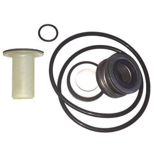 Onga Leisuretime Mechanical Seal O Ring Kit LTP 1100-Pump Bearings & Seals-Mr Pool Man