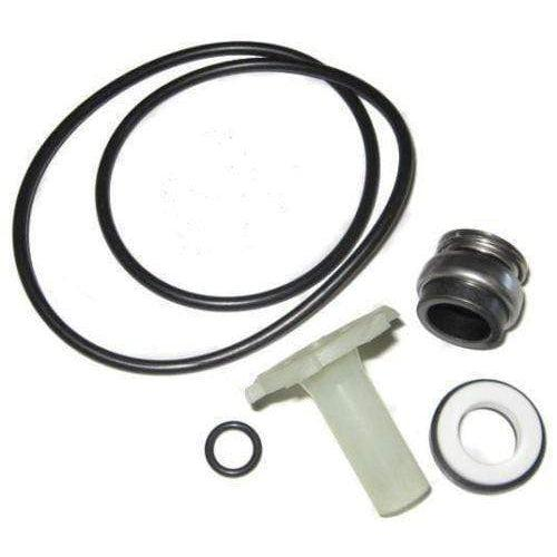 Onga Leisuretime Mechanical Seal O Ring Kit LTP 400 550 750-Pump Bearings & Seals-Mr Pool Man