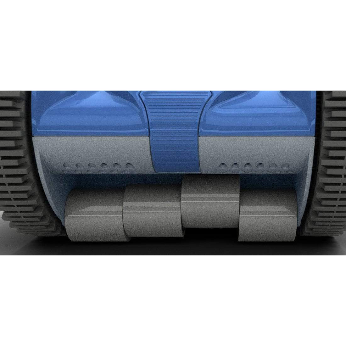 Pentair Rebel 2 Automatic Pool Cleaner-Suction Cleaners-Mr Pool Man