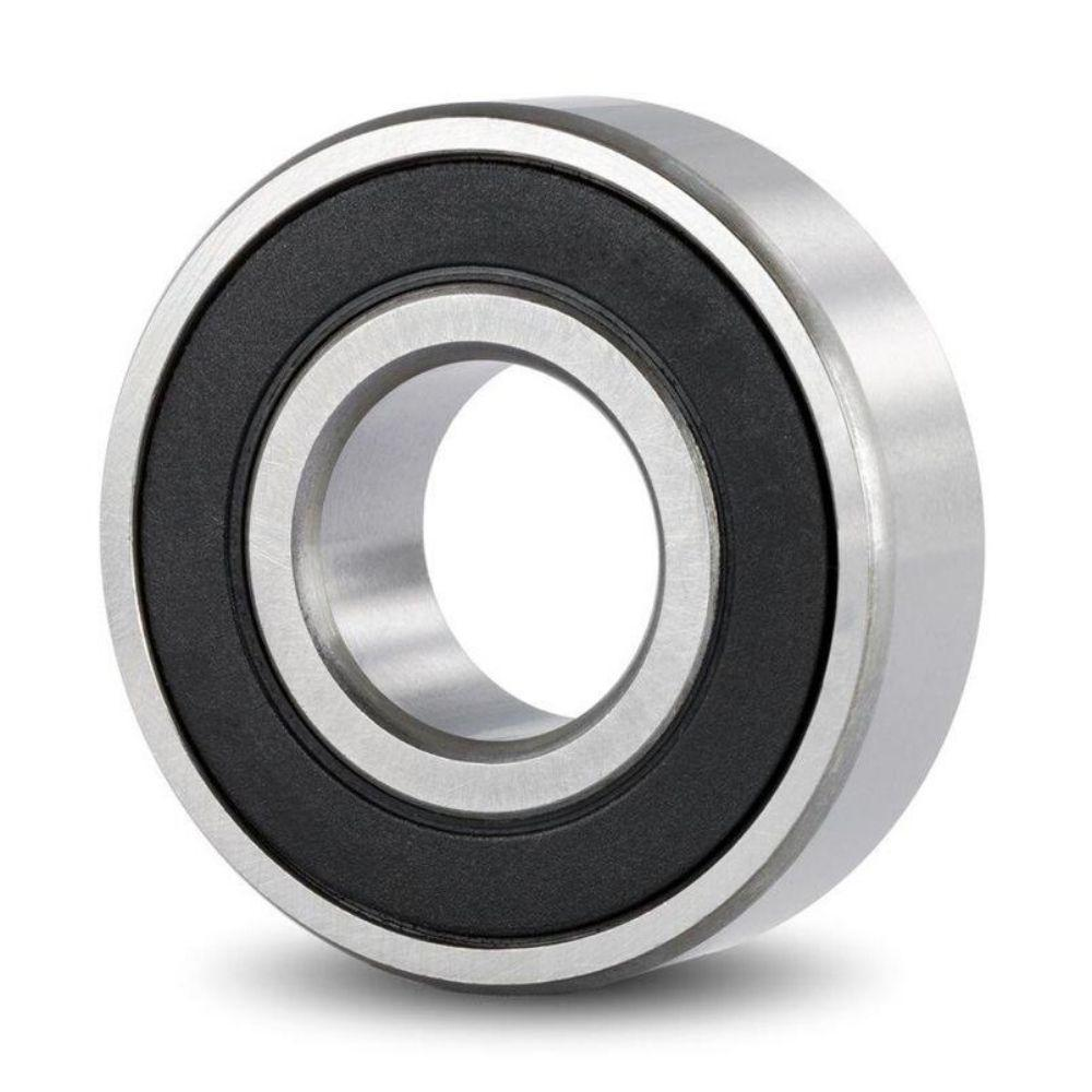 Pool Pump Motor Bearing 6201-Pump Bearings & Seals-Mr Pool Man