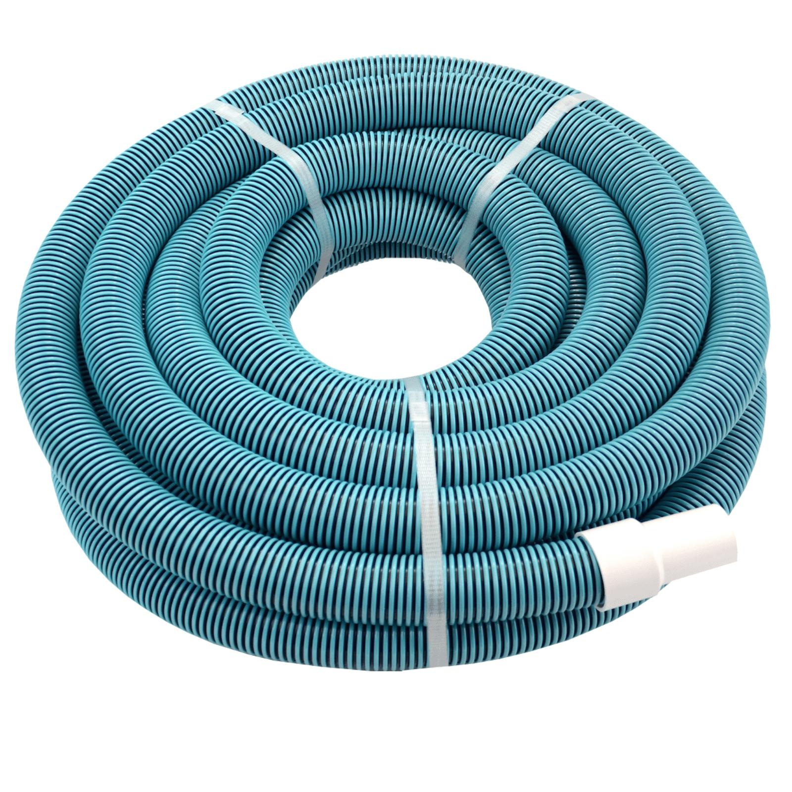 Water TechniX Pool Hose 9m 30ft-Hoses-Mr Pool Man