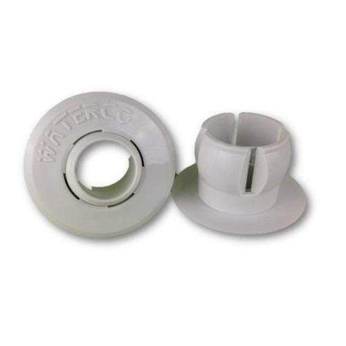 Waterco Eyeball Inlet Return 40mm-Return Fittings-Mr Pool Man