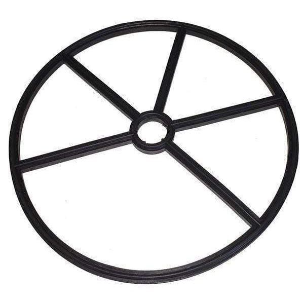 Waterco Filter Multiport Spider Gasket 40mm Post 1994-Sand Filter Spider Gaskets-Mr Pool Man