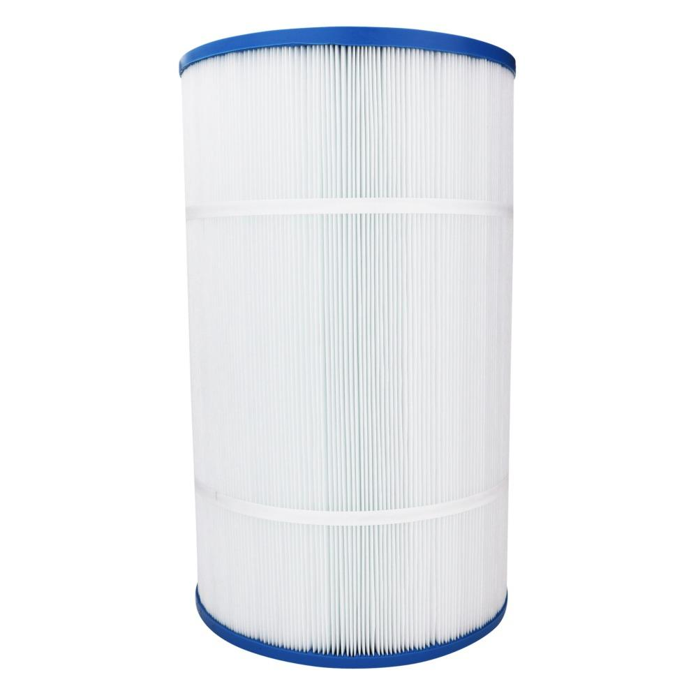 Waterco Paramount Opal 180 Pool Filter Cartridge - Water TechniX Element-Mr Pool Man