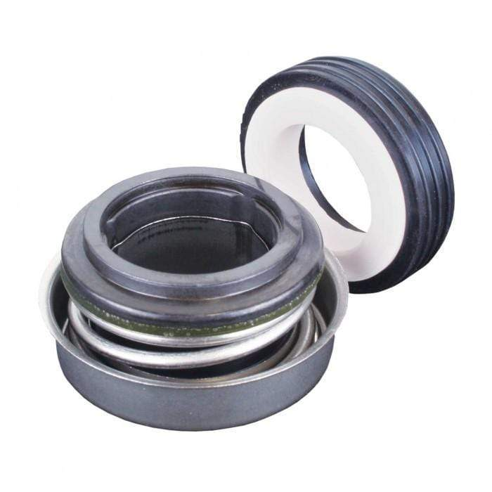 Waterco Pump Mechanical Seal - 3/4 Aquamite Hydrostorm Supatuf-Pump Bearings & Seals-Mr Pool Man