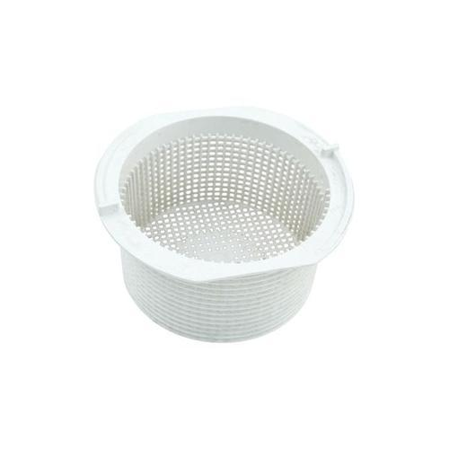 Waterways Skimmer Basket Above Ground-Pump Baskets-Mr Pool Man