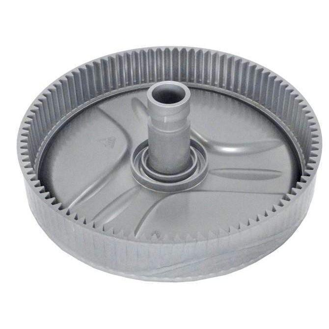 Zodiac Robotic Front Wheel Vortex VX V Series-Robotic Cleaner Parts-Mr Pool Man
