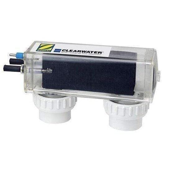 Zodiac Salt Water Cell LM2-30 Clearwater-Chlorinator Cells-Mr Pool Man