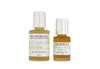 Ageless Skin Duo, Skin Collagen - Skin Probiotics - Skin Probiotics