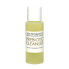 Prebiotic Cleanser - Refill only - Skin Probiotics