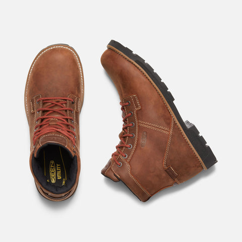 KEEN MEN'S SEATTLE