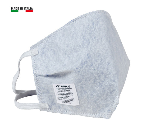 COFRA HEALTH MASK