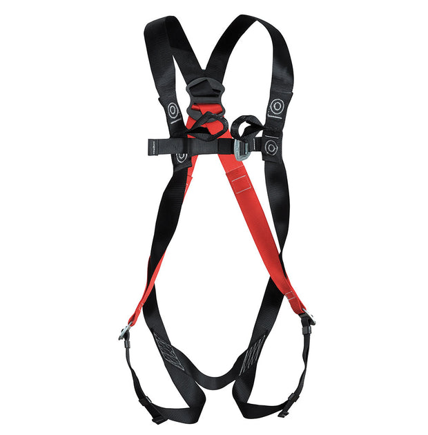 Cofra Cerbero 2Pt Basic Harness