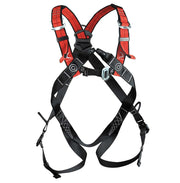 Cofra Ergotek-Fast 2pt Adjustable Harness
