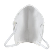 Cofra OVER MASK Reusable Half Mask