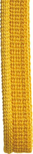 KNIT PIPING / REGULAR TYPE (L)