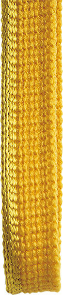 KNIT PIPING / BRIGHT TYPE (L)