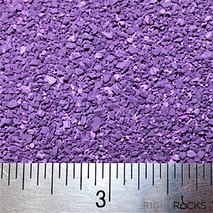 Sugilite - Small Sand - Lab Created