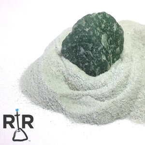 Green Aventurine Powder