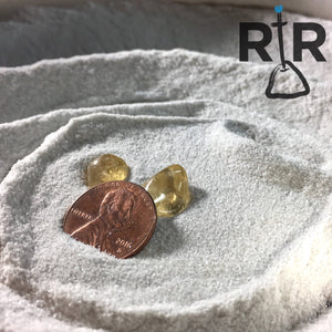 Citrine Powder