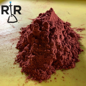 Red Jasper Powder