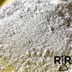 Howlite Powder